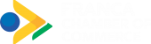 LOGO FRANCA CHAMBER COMMERCE